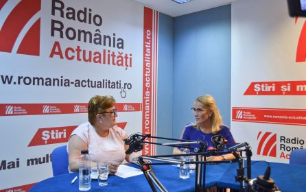 Politica Romaneasca Top News