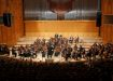 radiro-la-final-bbc-concert-orchestra-incheie-festivalul-international-al-orchestrelor-de-radio