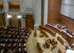 live-video-dezbateri-in-camera-deputatilor